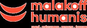 malakoff-humanis@2x